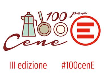 Mangiare BENE: le 100 cene per Emergency