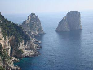 Costiera Amalfitana SaritaLibre.it
