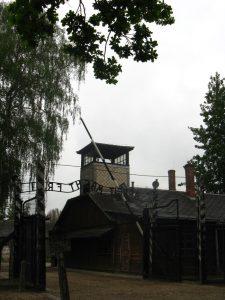 Auschwitz SaritaLibre.it_07