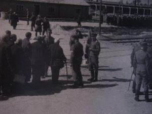 Auschwitz SaritaLibre.it_24