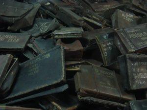 Auschwitz SaritaLibre.it_39