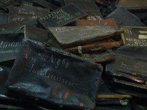 Auschwitz SaritaLibre.it_40