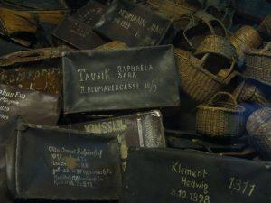 Auschwitz SaritaLibre.it_41
