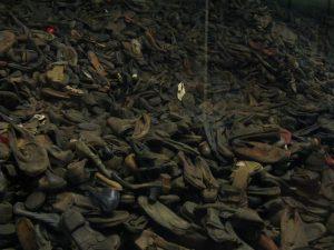 Auschwitz SaritaLibre.it_48