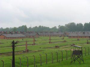 Auschwitz SaritaLibre.it_82