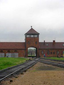 Auschwitz SaritaLibre.it_83
