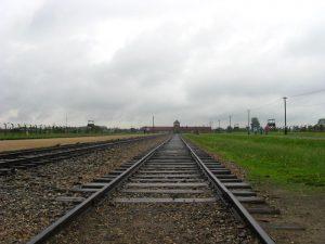 Auschwitz SaritaLibre.it_88
