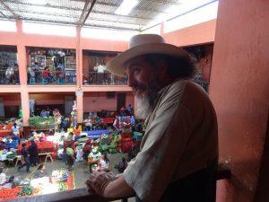 Walter Ochoa Guatemala SaritaLibre.it_02