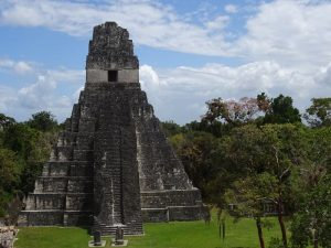 Guatemala SaritaLibre.it_05