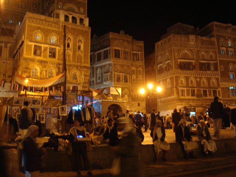 Le bombe sganciate sui civili in Yemen arrivano dall'Italia. Ma si può fare, dice la Pinotti