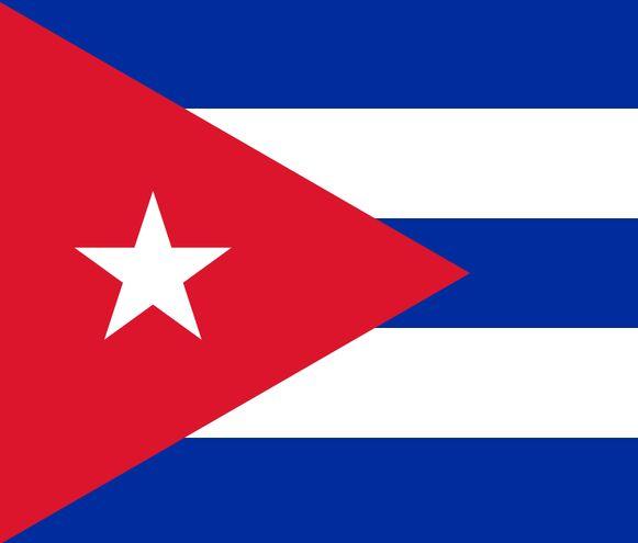Il tuo dollaro può distruggere o salvare Cuba