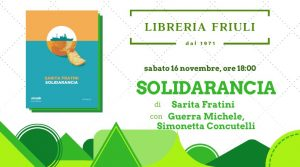 Eventi SaritaLibre - cover
