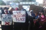 L'ONU abbandona la Libia, il PD deporta persone nei lager. Paradossi dei nostri tempi.