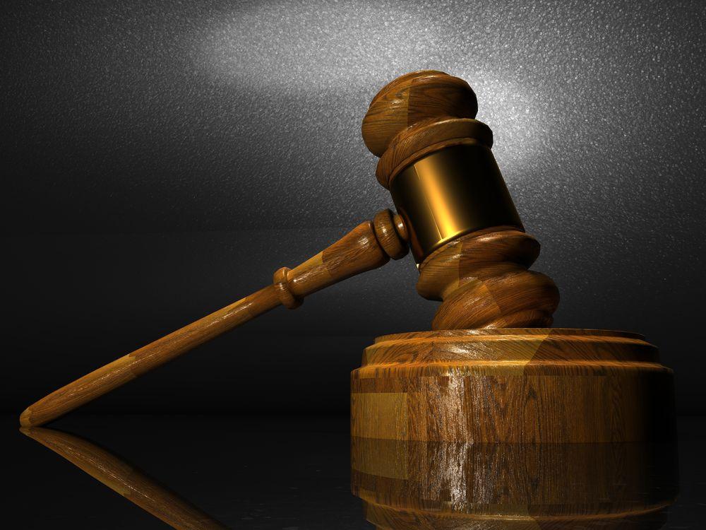 Aiuto legale contro truffe e reati online